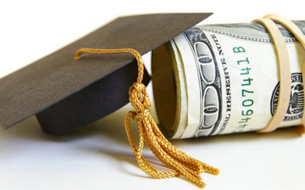 Scholarship2-612