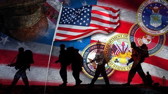 veterans-day-612-2