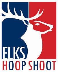 hoop-shoot