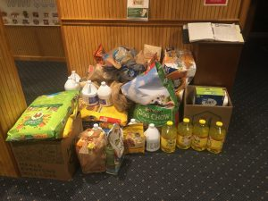 LIFE House Donations