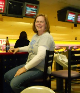 2011 State Elks Bowling Tournament