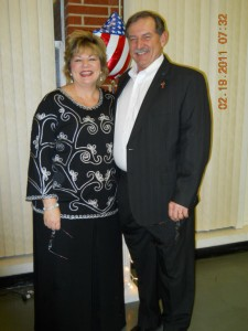 2011 State Elks Convention