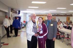 elks hoop shoot 2012 086