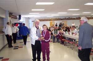 elks hoop shoot 2012 091