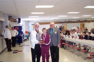 elks hoop shoot 2012 092