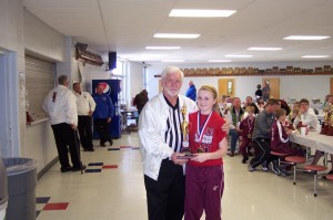 elks hoop shoot 2012 094