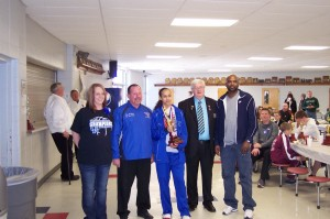 elks hoop shoot 2012 099