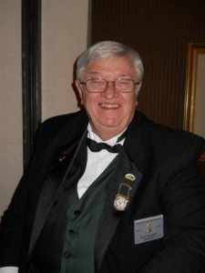 2012 State Elks Convention