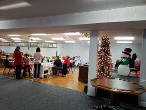frankfort-kids-christmas-2018-1