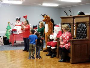 frankfort-kids-christmas-2018-20