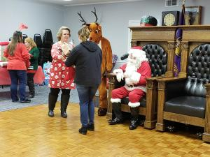 frankfort-kids-christmas-2018-23
