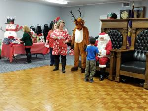 frankfort-kids-christmas-2018-24