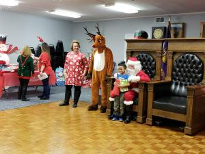 frankfort-kids-christmas-2018-25