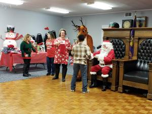 frankfort-kids-christmas-2018-26