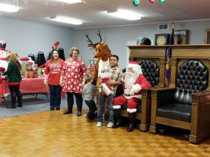 frankfort-kids-christmas-2018-28