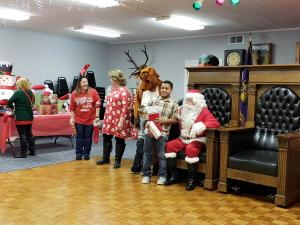 frankfort-kids-christmas-2018-29
