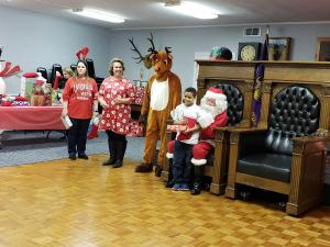 frankfort-kids-christmas-2018-30
