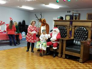 frankfort-kids-christmas-2018-33