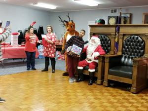 frankfort-kids-christmas-2018-40