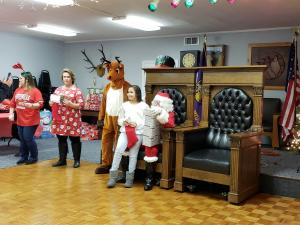 frankfort-kids-christmas-2018-43