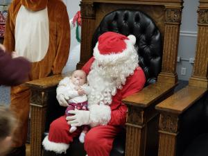 frankfort-kids-christmas-2018-44
