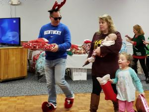 frankfort-kids-christmas-2018-48