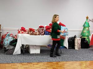 frankfort-kids-christmas-2018-49