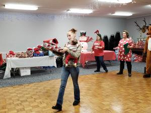 frankfort-kids-christmas-2018-53