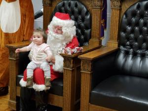 frankfort-kids-christmas-2018-54