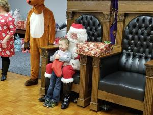 frankfort-kids-christmas-2018-56