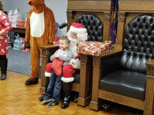 frankfort-kids-christmas-2018-57