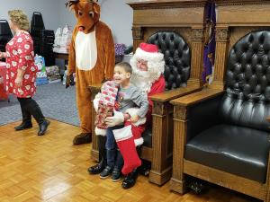 frankfort-kids-christmas-2018-58