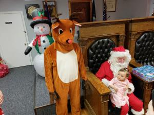 frankfort-kids-christmas-2018-61