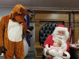 frankfort-kids-christmas-2018-64