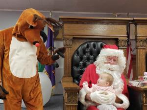 frankfort-kids-christmas-2018-65