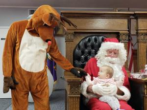 frankfort-kids-christmas-2018-66