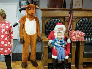 frankfort-kids-christmas-2018-70