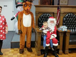 frankfort-kids-christmas-2018-74