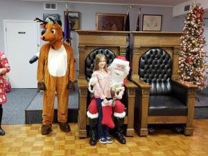 frankfort-kids-christmas-2018-80