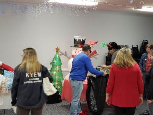 frankfort-kids-christmas-2018-87